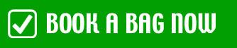 All-Suburbs-Contact-Buttons-Book-Bag